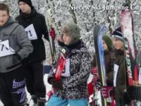 Własne skoki narciarskie! Im się udało!