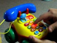 Zabawka dla dzieci?