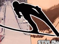 Tak zmieniły się skoki narciarskie na przestrzeni 150 lat