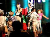 Koncert Hip Hop w Ostrołęce