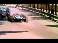 Formula 1 2014 Promo