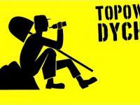 10 najdziwniejszych zawodów - Typowa Dycha