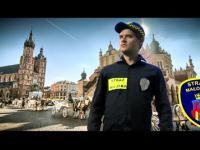 Strażnik Małopolski: Odcinek Pilotażowy