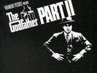 The Godfather Part II - 14 - End Title (Nino Rota)