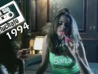 Tego się słuchało: Rok 1994