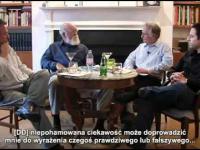 Czterej jeźdźcy: Dawkins, Dennett, Harris, Hitchens