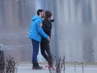 Łatwy sposób na pocałowanie każdej dziewczyny