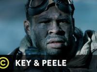 Key & Peele: apokalipsa