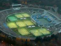 20 najdziwniejszych stadionów na świecie.