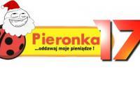 Pieronka 17 - Reklama Biedronki [Parodia]