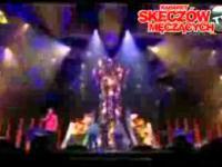 Kabaret Skeczów Męczących - Hymn Euro 2012 (wersja3)