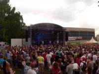 Gdyńskie Delfinalia 2013