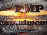 Tajne eksperymenty z E.M.P