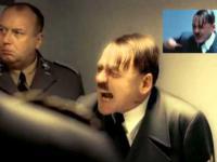 Adolf Call Me