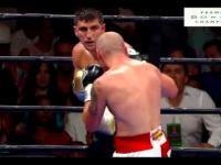 Sensacja w Newark! Krzysztof Głowacki wrócił z dalkiej podróży i znokautował Marco Hucka!