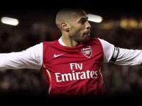 Thierry Henry - Legenda futbolu