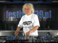 Baśka DJ