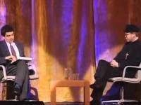 Rowan Atkinson - wywiad z Eltonem Johnem [napisy pl]