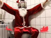 Biker Boyz - Merry Christmas   HD