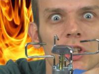 SciFun-Odporność na ogień