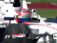Robert Kubica - Best of The Best