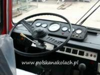 Super remont 2013 r. - Autosan H9-03
