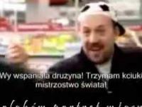 Polscy Złodzieje
