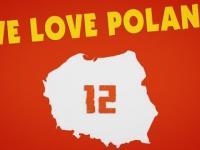 My kochamy Polskę 12