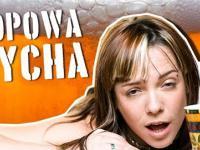 Topowa Dycha - 10 dziwnych metod na kaca (feat. TheOleskaaa)