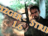 Spizger-Strike 1.6