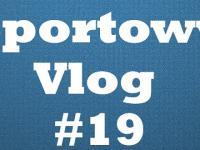 Zwycięski skład Kaiserslautern-SportowyVlog#19