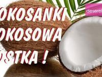 Najlepsze i najszybsze kokosanki na świecie