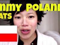 Emmy Eats Poland