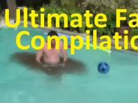 Ultimate Fail Compilation