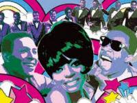 The 50 Greatest Motown Songs (1960-1994)
