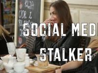 Uważaj, co udostępniasz. Social media stalker - Z Dobrym Słowem