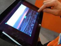 Prezentacja Ubuntu Touch