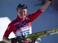 Finał Sprintu Kobiet Mistrzostwa Świata Falun 2015 - komentuje Tomasz Zimoch