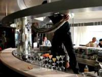 Zdolny Barman