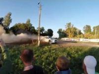 Rajd Polski WRC 2014