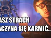 STRACH - Cyber Marian