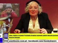 Pani Barbara - NIUSPOL