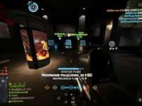 Battlefield 4 - Tata chciał tylko pograć