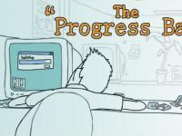 The Progress Bar (Pasek postępu)