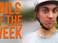 Best Fails of the Week 1 November 2014 || FailArmy
