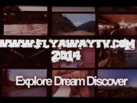 FlyawayTV 4