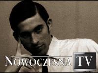 Flegmatyczny wirtuoz - Kazimierz Deyna