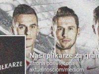 Wszystkie gole Polaków w poprzednim tygodniu 17.03-22.03