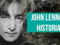 John Lennon - kilka ciekawostek na temat legendy rocka