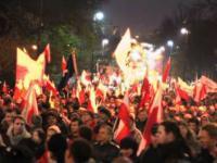 11.11.11 Marsz Niepodległości - zapis całości (HD)
